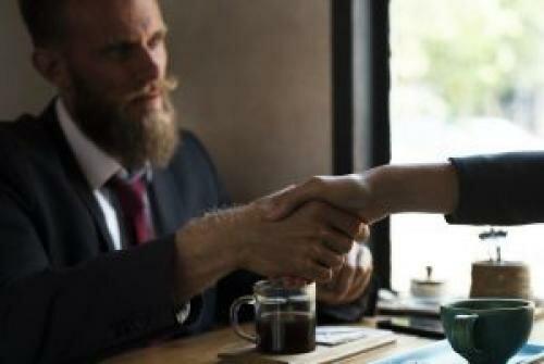 Мужские секреты, которые женщинам не понять