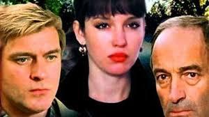 """""""Воры в законе"""" (СССР, 1988): """"за"""" и """"против"""""""